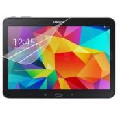 Screenprotector Samsung GALAXY Tab 4 10.1 - Clear