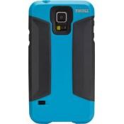 Thule Atmox X3 Galaxy S5 - Blauw