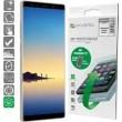 4smarts 360 ° Premium Beschermingsset Galaxy Note 8 - Clear