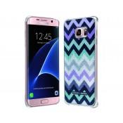 Samsung Galaxy S7 Edge Swarovski Case