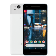 Google Pixel 2 64GB - Wit