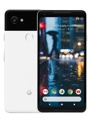 Google Pixel 2 XL 64GB - Wit