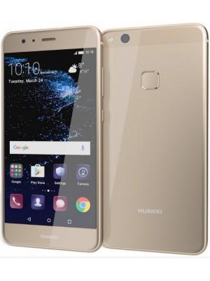 Huawei P10 Lite 32GB - Goud