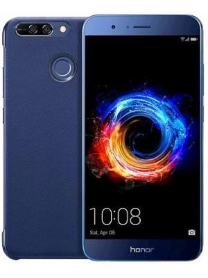 Honor 8 Pro 64GB - Blauw