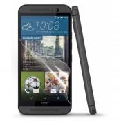 PH Screenprotector voor HTC One M9 (2 stuks) -  Clear