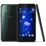 HTC U 11 Dual Sim - Zwart
