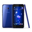 HTC U 11 Life - Blauw