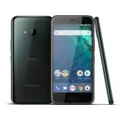HTC U 11 Life - Zwart