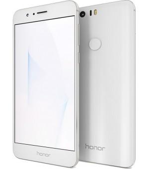 Honor 8 Dual Sim 32GB Wit
