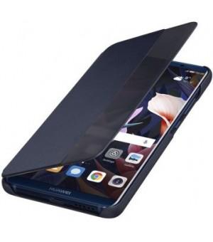 Huawei Smart View Cover P20 Lite Zwart
