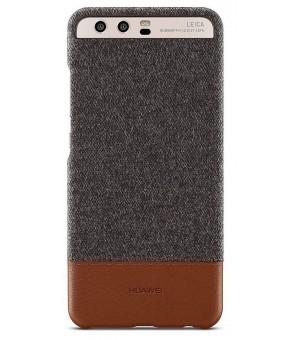 Huawei P10 Mashup Case Bruin