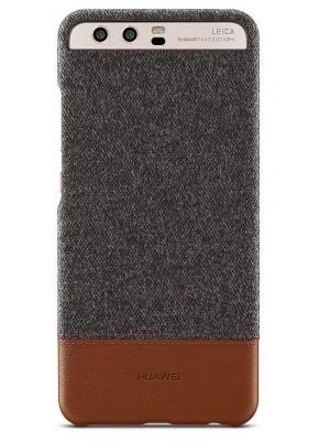 Huawei P10 Mashup Case - Bruin