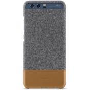 Huawei P10 Mashup Case - Light Grey