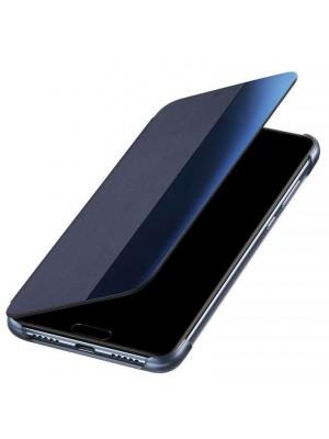 Huawei Smart View Cover P20 Lite - Blauw