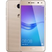 Huawei Y6 (2017) Dual Sim - Goud