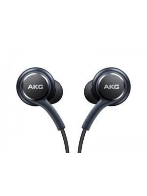Samsung Headset In-Ear EO-IG955 - Zwart