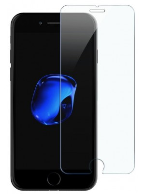 9H - Screen Protector Tempered Glass iPhone 8 / 7 Plus