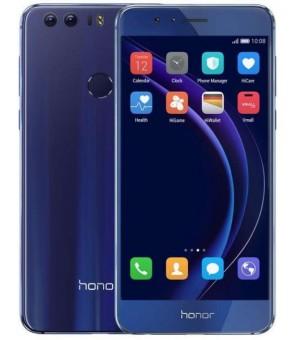 Honor 8 Dual Sim 32GB - Blauw