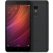 Xiaomi Redmi Note 4 32GB (Geen NL taal)  - Zwart