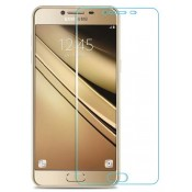 9H - Screen Protector Tempered Glass Samsung Galaxy J3 (2017)