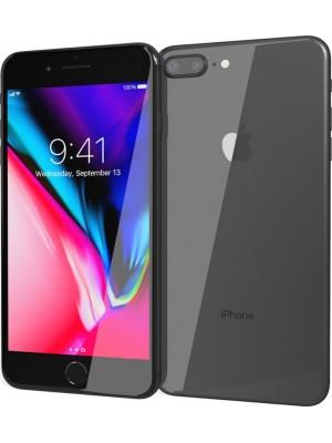 Apple iPhone 8 Plus 64GB - Grijs