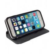 Krusell Walk on Water Drop Off Case Apple iPhone 6/6S Plus - Black