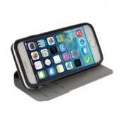 Krusell Walk on Water Drop Off Case Apple iPhone 6/6S Plus - Grey