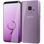 Samsung Galaxy S9 64GB SM-G960 Paars