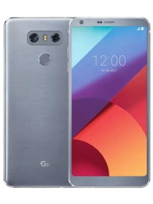 LG G6 32GB - Platinum
