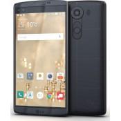 LG V10 32GB - Zwart