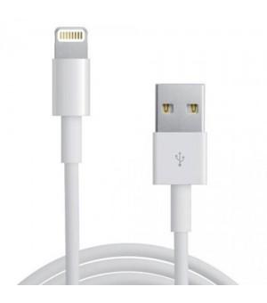 Apple Lightning Kabel 2m MD819ZM/A