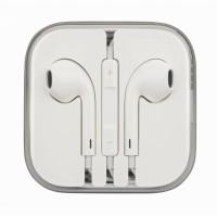 Apple Earpods MD82ZMA