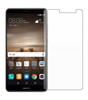 9H - Screen Protector Tempered Glass Huawei P30