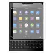 PH Screenprotector Blackberry Passport - Clear