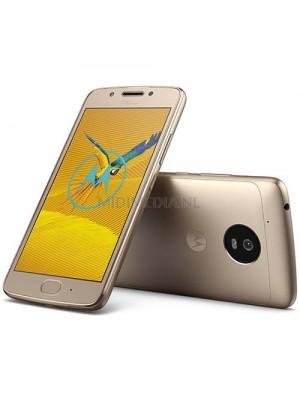Motorola Moto G5 16GB - Goud