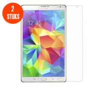 Muvit Screenprotector Samsung GALAXY Tab S 8.4 - Glossy