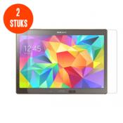 Muvit Screenprotector Samsung GALAXY Tab S 10.5 - Glossy