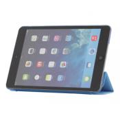 Muvit Smart Stand Folio Case Apple iPad Mini 2 / iPad Mini 3 - Blue