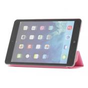 Muvit Smart Stand Folio Case Apple iPad Mini 2 / iPad Mini 3 - Pink