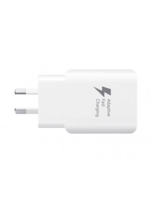 Samsung Snelle Lader Travel Adapter - Wit