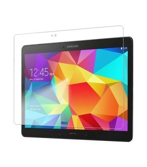 Screenprotector Samsung GALAXY Tab S 10.5 - Clear
