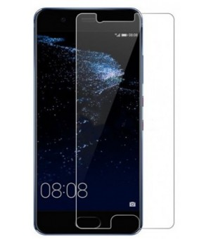 9H - Screen Protector Tempered Glass Huawei P10