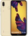 Huawei P20 Lite 64GB DualSim - Goud