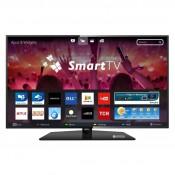 PHILIPS Ultraslanke Full HD LED-TV 43PFS5301/12