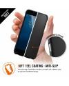 Spigen Case Thin Fit Apple iPhone 6 Plus/6S Plus  Clear