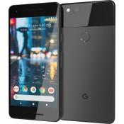 Google Pixel 2 128GB Zwart