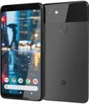 Google Pixel 2 XL 128GB - Zwart
