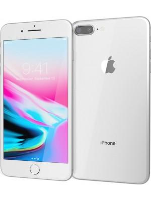 Apple iPhone 8 Plus 64GB - Zilver