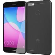 Huawei P9 Lite mini 16GB Dual Sim  (2017) - Zwart