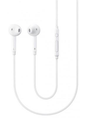 Samsung Stereo Headset EO-EG920BW - Wit